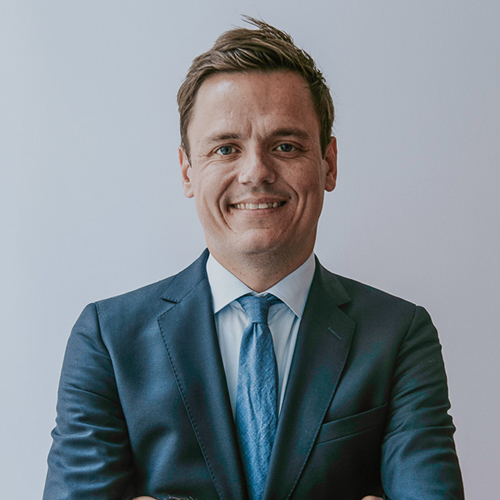 Christian Hellmark