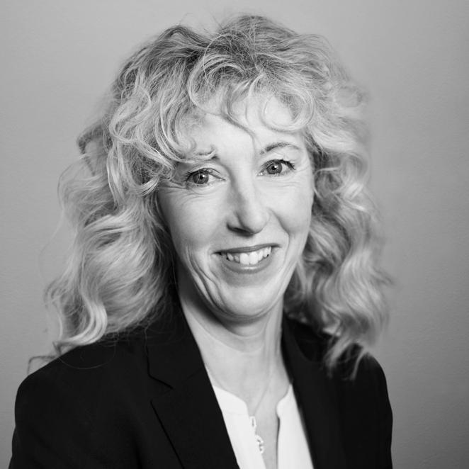 Helene Larsson