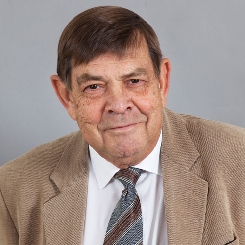 Leif Möller