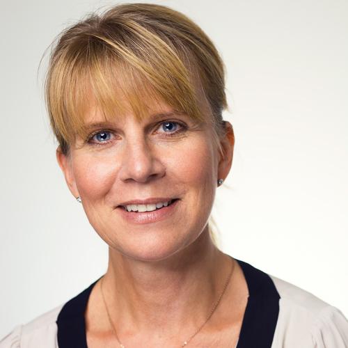 Lena Lannebo