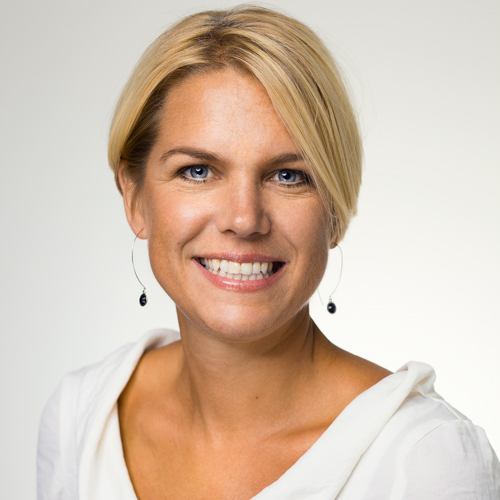 Marie Anckarman