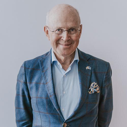 Sten Westerberg
