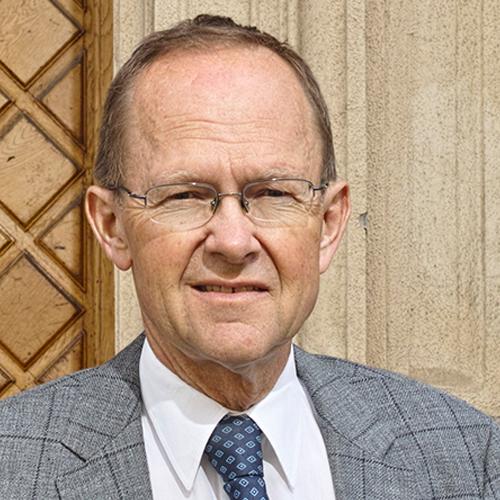Thomas Nordström