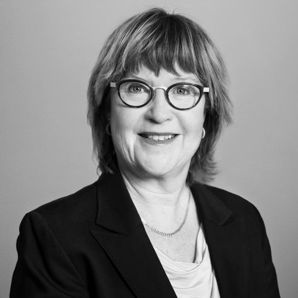 Tina Korsvold